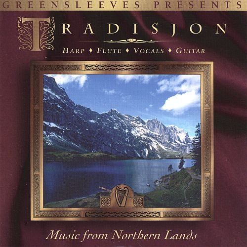 Music from Northern Lands