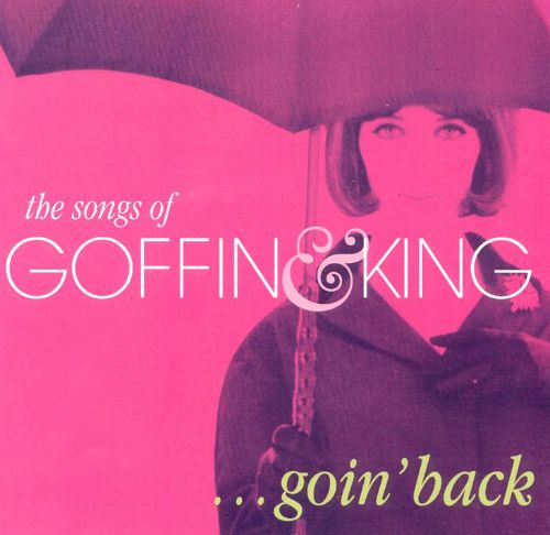 Goin' Back: The Songs of Goffin & King