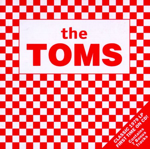 The Toms