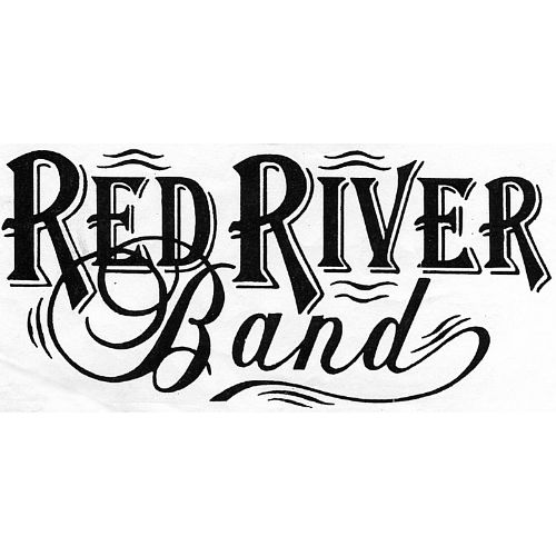 The Red River Band