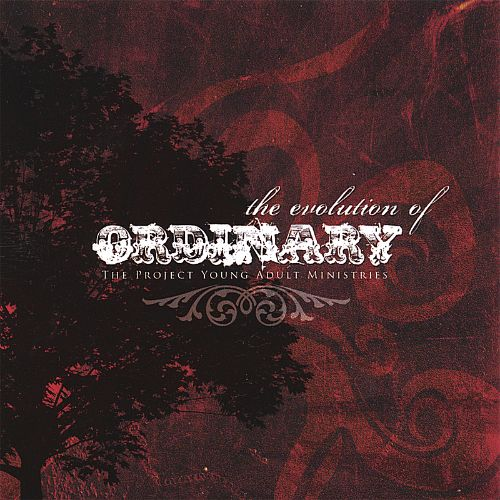The Evolution of Ordinary