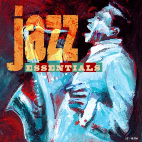 Jazz Essentials [EMI Special Markets]