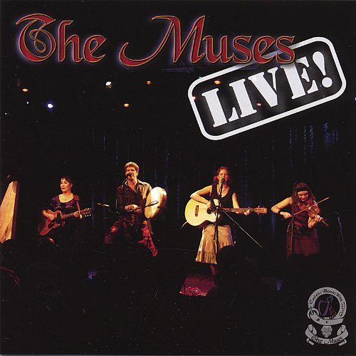 The Muses Live!