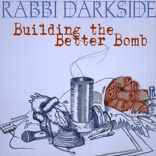 Building the Better Bomb