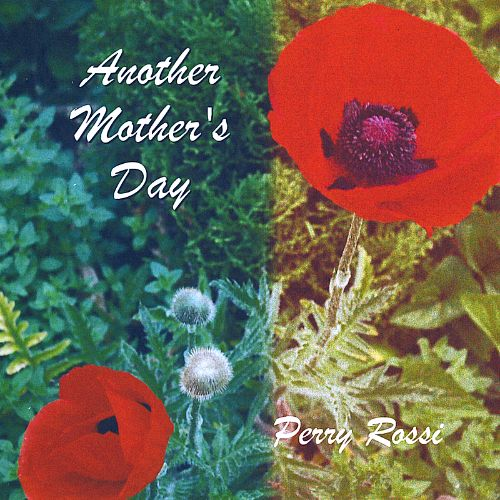 Another Mother's Day