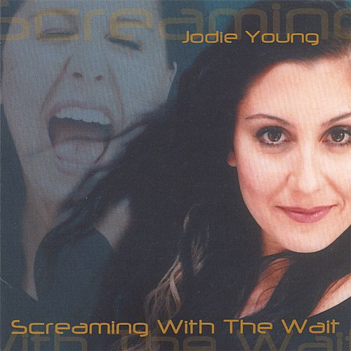 Screaming with the Wait