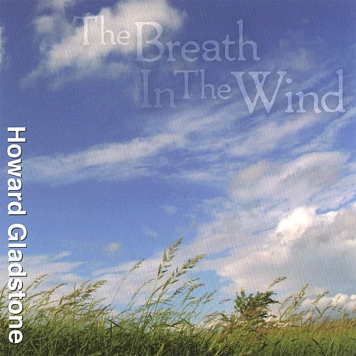 The Breath in the Wind