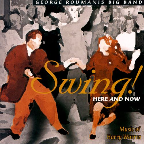 Swing Here & Now