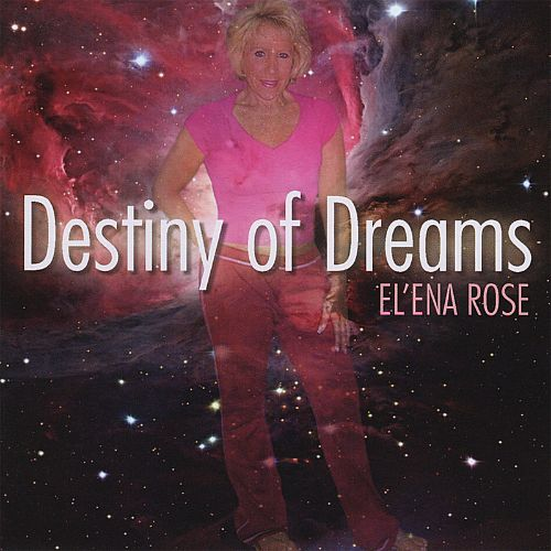 Destiny of Dreams