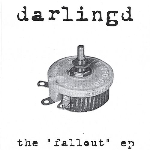 The Fallout EP
