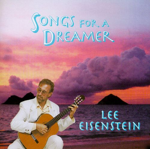 Songs for a Dreamer