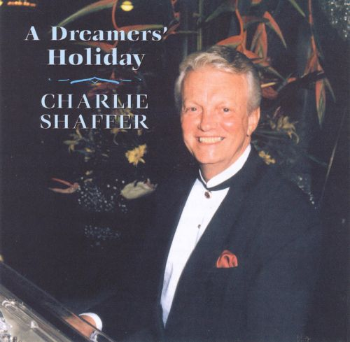 A Dreamers Holiday