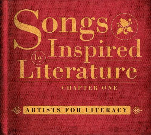 Songs Inspired by Literature: Chapter One