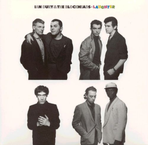 Laughter ian dury ian dury the blockheads songs reviews laughter laughter solutioingenieria Choice Image