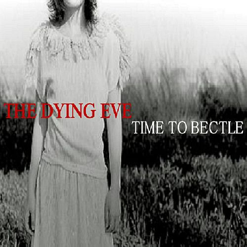The Dying Eve