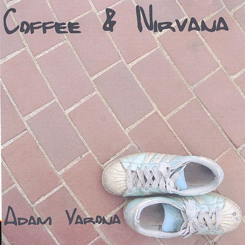 Coffee and Nirvana