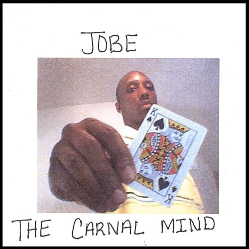 The Carnal Mind