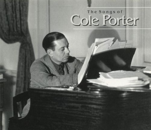 The Standards: The Songs of Cole Porter