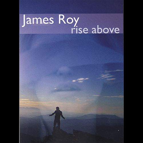 Rise Above [Video/Single]