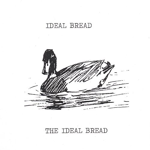 The Ideal Bread