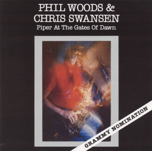 Piper at the Gates of Dawn