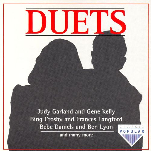 Duets [Charly]