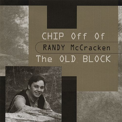 Chip off of the Old Block