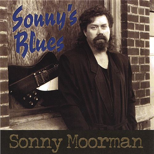 sonny's blues Created date: 4/22/2009 12:11:42 am.