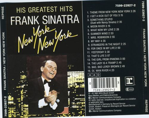 All frank sinatra album songs lyrics for android apk download.