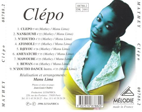 Clepo