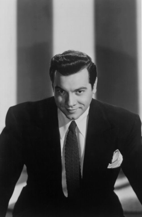 Mario Lanza | Biography, Albums, Streaming Links | AllMusic