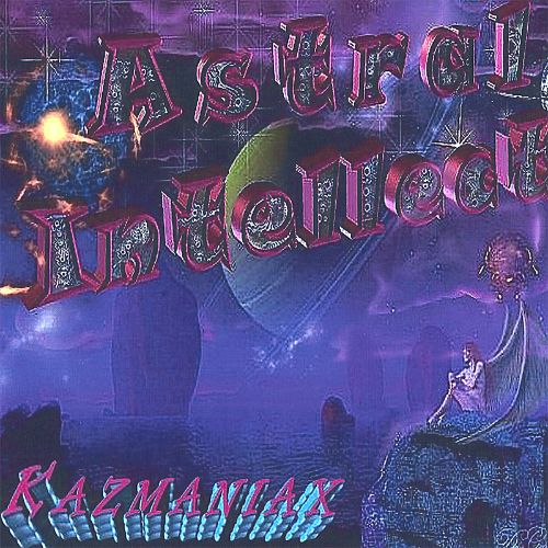 Astral Intellect