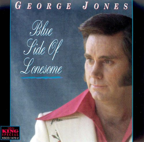 Blue Side of Lonesome