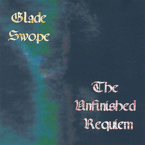 The Unfinished Requiem [Tenth Anniversary Edition]