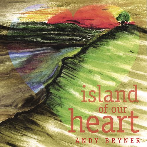 Island of Our Heart