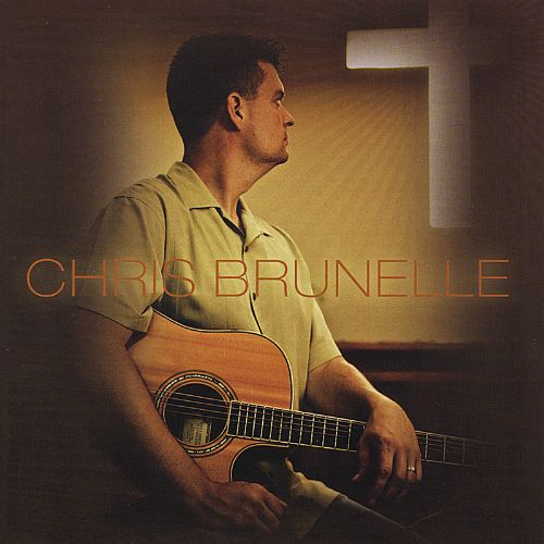 Chris Brunelle