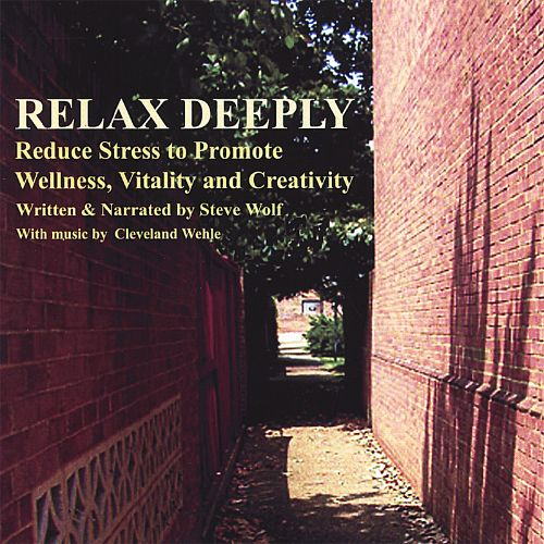 Relax Deeply: Discover the Ancient Practice of Yoga Nidra Meditation