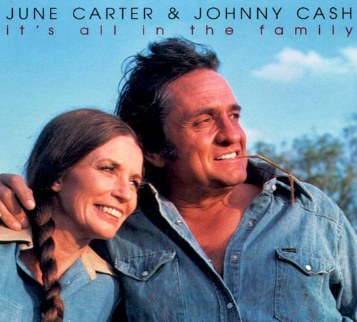 Image result for johnny cash and june carter pictures