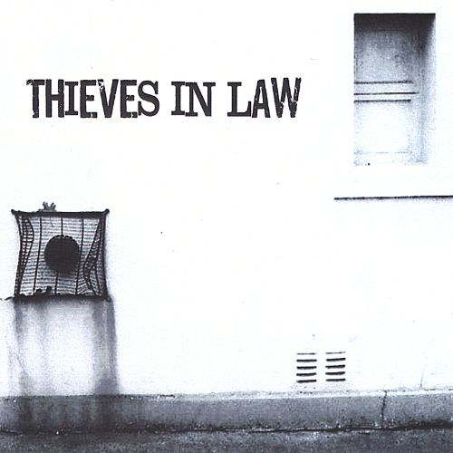 Thieves in Law