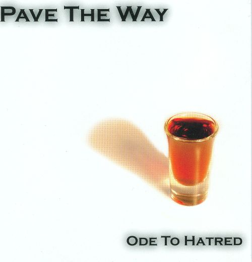 Ode to Hatred