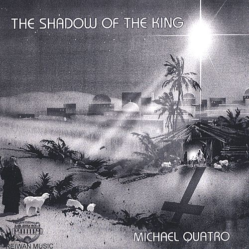 The Shadow of the King