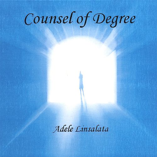 Counsel of Degree