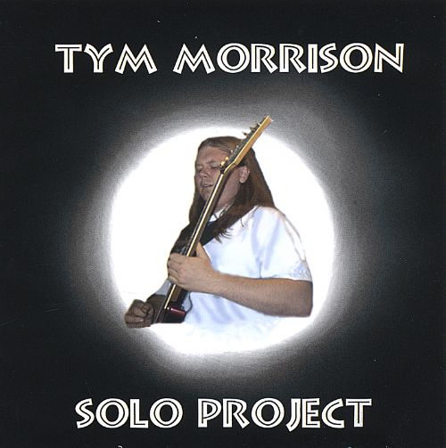 Solo Project