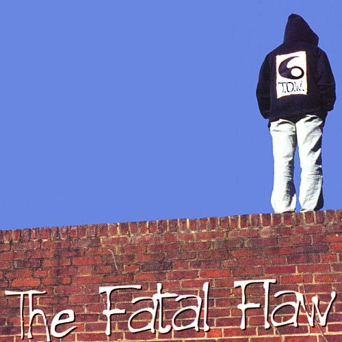 The Fatal Flaw
