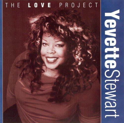 The Love Project