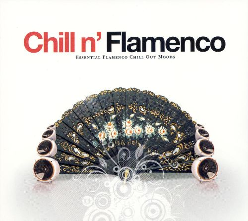 Chill N Flamenco