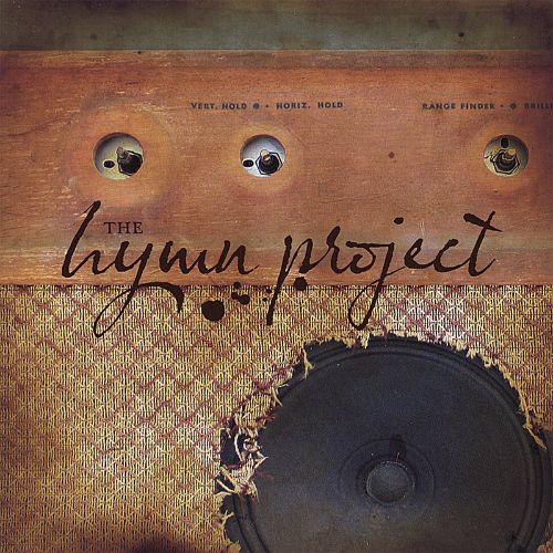 The Hymn Project