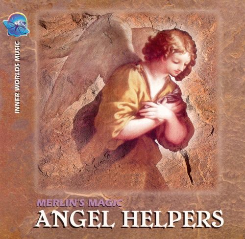 Angel Helpers