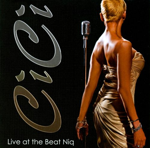Live at the Beat Niq