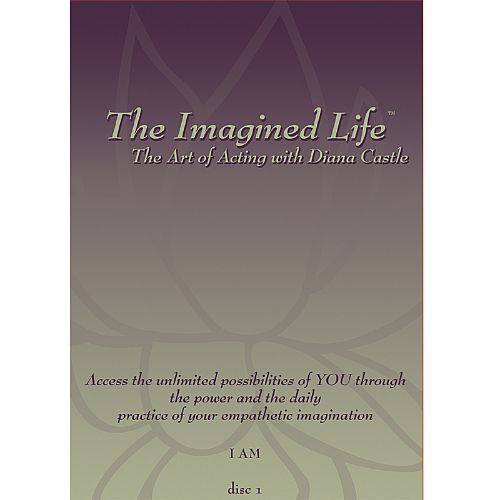 The Imagined Life